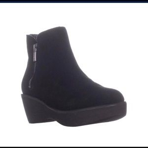Cute Kenneth Cole Reaction Women Ankle Boots
